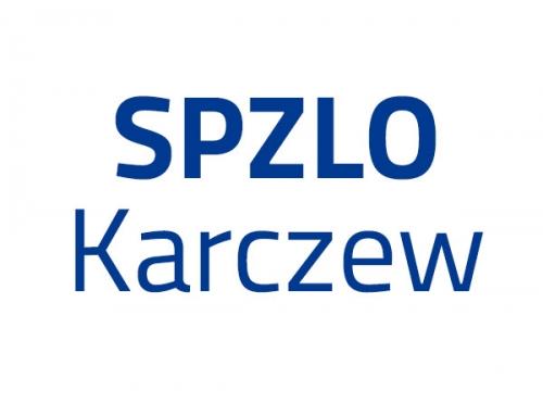 SPZLO Karczew