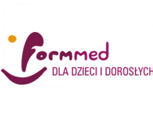Formmed