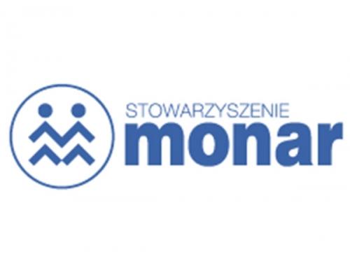 Stowarzyszenie Monar